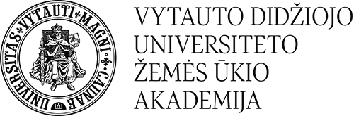 VDU_ŽŪA