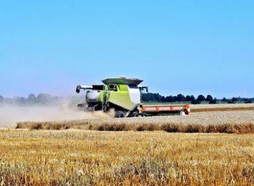 harvest-cereals-machines-agriculture-163740